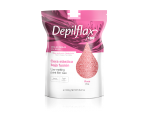 Depilflax Roze Film Wax Harskorrels  1 kg