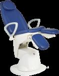 BTC 3Motion Behandelstoel Podo