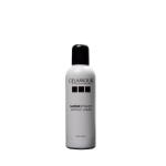 Gelamour Superstruct Acrylic Liquid 250 ml