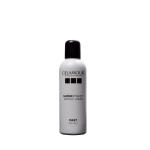 Gelamour Superstruct Acrylic Fast Liquid  100 ml
