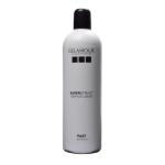 Gelamour Superstruct Acrylic Fast Liquid  250 ml