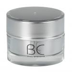BC Nails Acryl Powder 3,5 gr