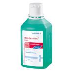 Handdesinfectie Desderman Pure 500ml