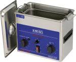 EMAG Ultrasone Reiniger Emmi 4L