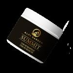 Alps Garden Body Creme Shea Butter & alpenkruiden