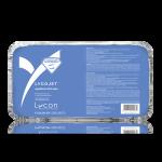 Lycon LycoJET Eyebrow Wax 500 g