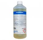 Podisonic 1000 ml
