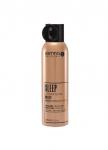 Sienna-X Sleep Q10 Tinted Self Tan Mist