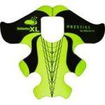 Magnetic Stiletto Nail Forms XL 250 pcs